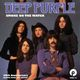 deep purple Smoke on The Water (Live) [back in]